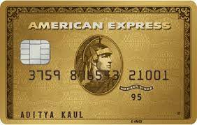 Cover is effective when you purchase eligible items on the american express gold charge card account. American Express Gold Credit Card Amex Gold Charge Card