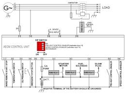 glow plug wiring diagram 7 3 idi images glow plug timer