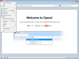 Never make my laptop overheating. Opera 74 0 3911 218 Free Download For Windows 10 8 And 7 Filecroco Com