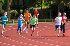 Neden Spor Yapmalıyım?