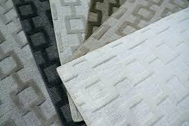 rug s in area rugs cowhide san antonio oriental the home improvement gallery orienta