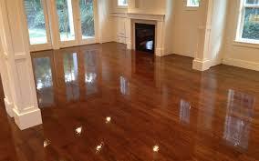 Cost of refinishing hardwood floors | Ted's Flooring