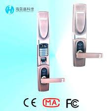 sliding glass door locks sliding glass door locks front door locks medium image for sliding