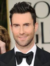 Adam Levine Size Chart Adam Levine Body Measurements Weight Height Shoe Size Stats