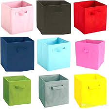 big lots fabric storage bins cloth covered boxes large canvas best box home textile books and large fabric storage boxes