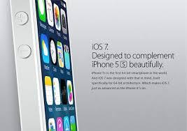 IPhone 5S 64 Go - Argent - Dbloqu reconditionn, back Market