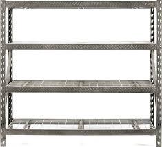 metal rack shelf gladiator rack shelf metal rack shelf philippines