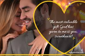 Romantic Quotes For Husband Enchanting 48 Sweet And Cute Love Quotes For Husband MomJunction