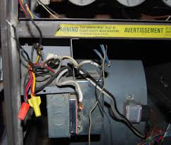 old furnace wiring old image wiring diagram lennox furnace wiring diagrams wiring diagram schematics on old furnace wiring
