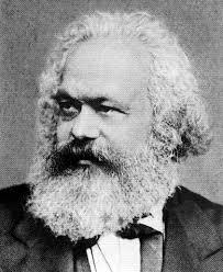 Карл Маркс Стойност Капитал и принадена стойност Пари Теория за  Карл Маркс Стойност Капитал и принадена стойност Пари Теория за работната заплата