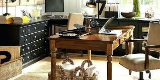 office furniture pottery barn.  Pottery Pottery Barn Home Office Furniture  Writing Desks Amazing   On Office Furniture Pottery Barn E
