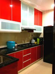 aluminium kitchen cabinet. Aluminium Kitchen Cabinet 4G / 5G C