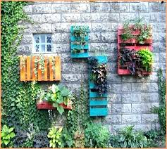 outdoor wall decorating ideas exterior wall decoration ideas garden wall decoration ideas outdoor wall decorating ideas