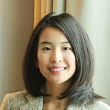 Angela Bao - Senior Investment Manager @ Sinovation Ventures ...