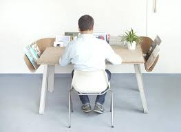 stylish home office desks. Stylish Home Office Desks Back To School Chairs Uk