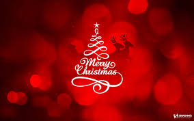 Free Christmas Wallpapers Download in ...