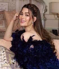 روان بن حسين تحتفل بتحقيق 2 مليون مشاهدة في أولى خطواتها في عالم الغناء
