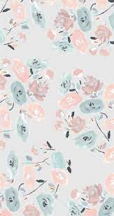 20 Aesthetic Wallpaper Ideas for Your ...