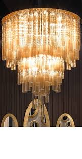 beautiful lighting fixtures. \ Beautiful Lighting Fixtures R
