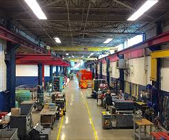 powertrain repair solutions
