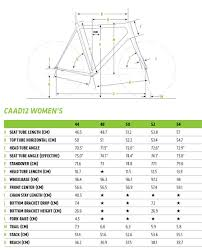 Caad12 Disc Womens 105 Cannondale Bikes Creating The