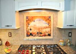 thomasville kitchen cabinets kitchen cabinets review kitchen cabinet cream cupboards cabinets and new colors from