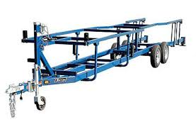 inventory from triton and triton trailers boomerang marine sports
