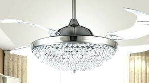 full size of acrylic crystal chandelier type ceiling fan light kit bead antique white candelabra lighting