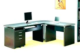 office depot computer table. Computer Table Office Depot Desks For Fine  Interiors Magazine Chicago Office Depot Computer Table E