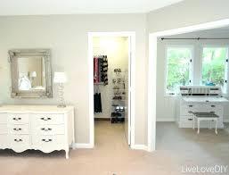 cute closet ideas bathrooms app cute closet door options bedrooms bedroom decorating ideas small