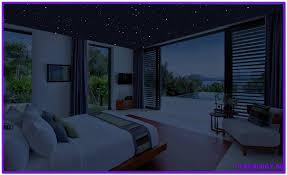 Full Size Of Bedroom:black Light Ceiling Stars Night Sky Bedroom Paint  Galaxy Bedroom Ceiling Large Size Of Bedroom:black Light Ceiling Stars  Night Sky ...