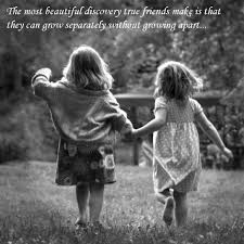 Childhood Friends Quotes Cool Childhood Friends Forever Quote Quote Number 48 Picture Quotes