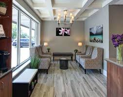 office halloween decorating themes. Chiropractic Office Decorating Ideas Dental Design Medical Halloween Themes M