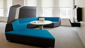 modern office lounge furniture. Media:scape Lounge Modern Office Furniture