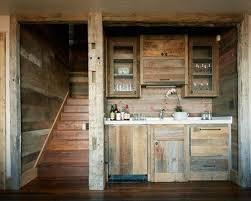 diy kitchen furniture. Pallet Kitchen Projects Furniture Diy