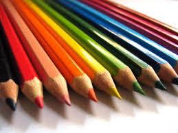 """Résultat de recherche d'images pour """"crayons aquarellables avis"""""""