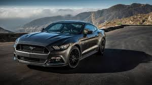 Used 2016 Ford Mustang Coupe Pricing - For Sale | Edmunds