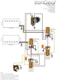 single pickup 1 volume 1 tone wiring schematics wiring diagram 3 single pickup 1 volume 1 tone wiring schematics guitar wiring diagram 2 1 volume 1 tone