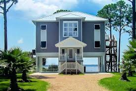 2 Bedroom Houses For Rent In Atlanta Ga Plain Astonishing Beautiful Ideas 4  Bedroom Mobile Homes .