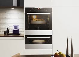 electrolux built in double oven. double ovens electrolux built in oven