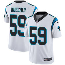 Men Carolina Men Men Panthers Jersey Carolina Jersey Carolina Panthers Panthers Jersey Carolina