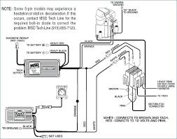 msd 6al wiring diagram hei distributor wiring diagrams circuit msd 6al wiring diagram hei wiring diagram wiring diagram wiring msd 6al wiring diagram hei