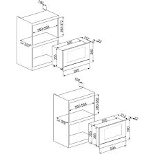 E4 rain bird esp wiring rocketfish and fans wiring diagram mp422x ss smeg microwave dim01 l