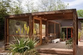 front porch building plans uk smart front porch plans