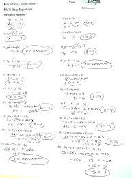free math worksheets for grade 7 algebra year maths unique worksheet