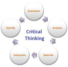 phd dissertation paper grounded theory research