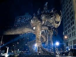 Image result for zilla