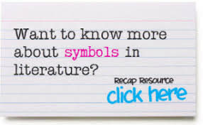 symbol second recap® learn about symbols such as the glass paperweight in literature such as 1984 by george orwell