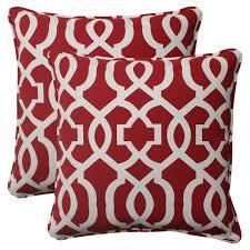 contemporary throw pillows  home decorator shop