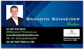 Brandyn Schneider (@BWSREALTOR)   Twitter